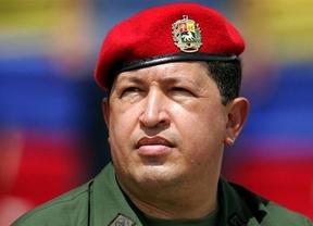 El régimen bolivariano descarta definitivamente embalsamar el cuerpo de Hugo Chávez