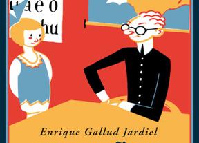 'Español para andar por casa', de Enrique Gallud Jardiel, un libro para aprender el buen uso del idioma con sonrisa garantizada