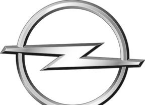 Opel cree que 2016 podría ser el primer año para que el mercado despegue sin Plan PIVE