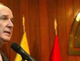 Pedraz envía a prisión a los etarras que escondían al jefe militar de la banda