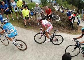 Por sólo 16 segundos 'Purito' se queda sin el Giro: Hesjedal se proclama vencedor final