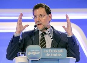 Este lunes toca análisis: Rajoy se reune con el Comité del PP para cómo evoluciona la crisis
