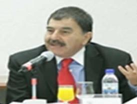 Maduro y Amorim debatirán prioridades para 2010