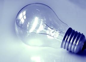 El Congreso aprobará hoy la subida de la luz del 2,3% para el primer trimestre de 2014