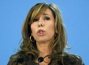 El PP catalán impulsará acciones judiciales si la Generalitat no respeta la sentencia sobre el uso del castellano en las aulas