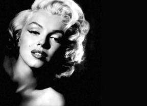Vuelve la 'tentación rubia': 'Blonde' revive a una polémica Marilyn Monroe