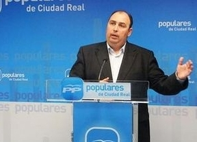 El exalcalde de Pedro Muñoz declara ante el juez: 'No he robado nada'