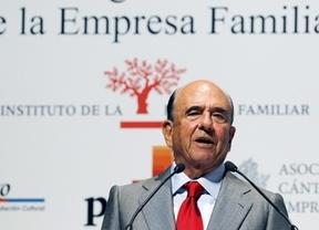 Banco Santander patrocinará una vez más el Congreso Nacional de la Empresa Familiar