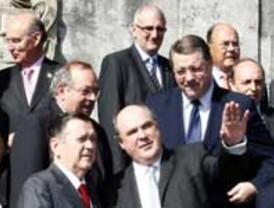 Los Reyes inician hoy en Ceuta su primera visita a las ciudades autónomas, calificada de