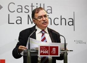 Fernando Mora y la incógnita sobre su posible candidatura a la Alcaldía de Toledo