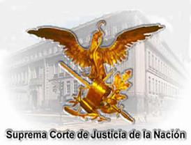 Juan Silva Meza nuevo presidente de la Suprema Corte de Justicia de la Nación; fue elegido, con 9 de 10 votos