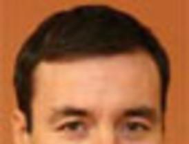 Nuevo Presidente de la estatal petrolera boliviana YPFB
