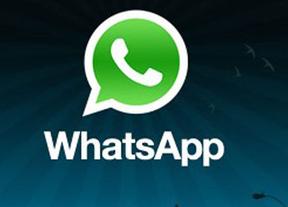 El WhatsApp, nuevo vehículo para los acosadores