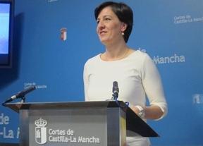 El PSOE recurrirá la supresión de los sueldos de los diputados regionales