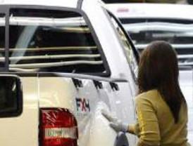 Rige un precio diferenciado de combustibles para extranjeros