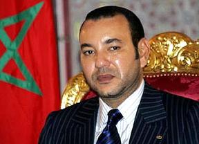 Los gobiernos europeos, sin 'remordimientos': quieren un pacto con Marruecos a cualquier precio