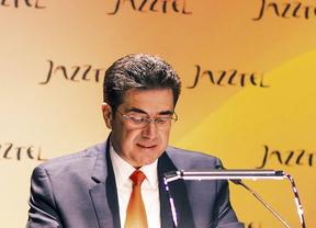 Orange ultima la compra de Jazztel por 3.000 millones
