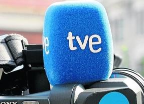 Cambio de tornas en la televisión pública... opiniones para todo