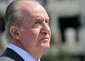 El Rey visita Brasil y Chile para reforzar las relaciones comerciales y trabajar en la Cumbre Iberoamericana de C�diz