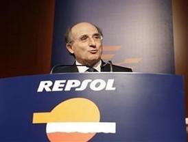 Pérez Yoma es el nuevo Ministro de Bachelet