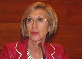 Las 'seis mentiras' de Rajoy en versión Rosa Díez