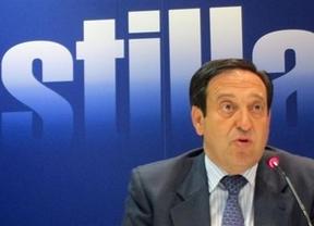 Pedro Barato, reelegido presidente de ASAJA