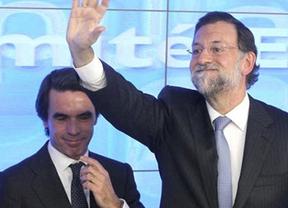 Standard & Poor's suma su 'voto' de confianza a la mayoría absoluta de Rajoy