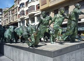 Consigue tu meta con el curso de bolsa en Pamplona