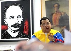 Chávez vuelve a Venezuela esta semana para comenzar otro ciclo de radioterapia