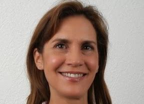 Ford nombra a Laura Barona nueva directora de Comunicación de la compañía en España
