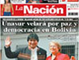 Vicepresidenta de España firma acuerdo de ayuda a Nicaragua
