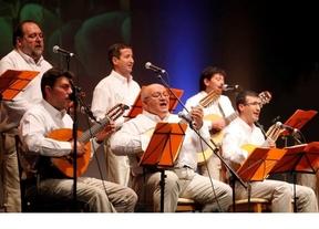 'Candela y Son', música latina para el Museo del Greco esta noche