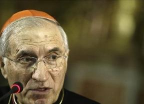 El Estado entregará 13,2 millones de euros mensuales a la Iglesia anticipándose a lo marcado en la casilla de la declaración de la Renta
