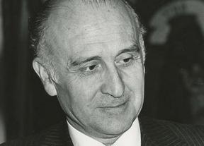 El toledano Licinio de la Fuente, entre los exministros franquistas reclamados por la Interpol