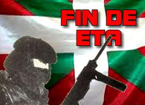 Los planes futuros de ETA: tras su 'final', quiere una solución pactada para sus presos