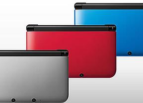 Nintendo y Panasonic unen fuerzas para mejorar la interacción de consolas y aparatos de electrónica de consumo