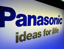 Avalan empresa conjunta de Lufthansa y Panasonic