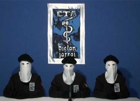 La 'rendición' de los presos de ETA: la brecha la abrió Rubalcaba en la última etapa del Gobierno socialista