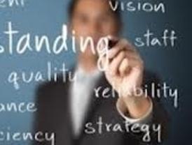 Programa Unir Emprende: Los emprendedores  han creado 81 proyectos de innovación periodística