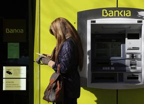 Bankia renueva el certificado de calidad AENOR ISO 20000 para los servicios de tecnología de información de sus oficinas