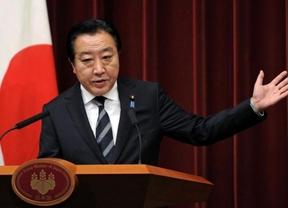 El Gobierno de Japón sí convoca elecciones anticipadas por contradecir el programa electoral