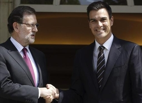 Gobierno y PSOE acuerdan aparcar la elección directa de alcaldes en la reforma democrática