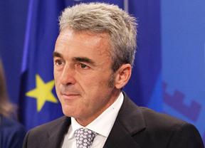 El Gobierno regional espera que los presupuestos para 2014 tengan
