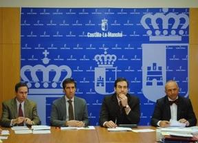 Luz verde a la modificación urbanística para la instalación de Inditex en Cabanillas del Campo