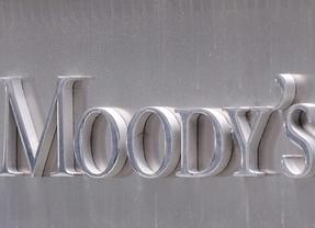 Nueva amenaza de Moody's a la banca: advierte del impacto negativo del deterioro económico de España