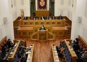 Las Cortes aprobarán este jueves la Ley de Medidas Tributarias