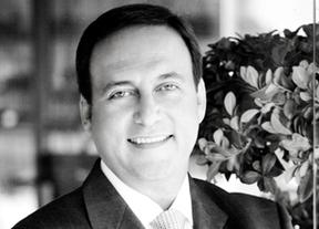 Johnny Ortiz, CEO de Zitro, nos da 10 consejos para la perfecta internacionalización de tu empresa