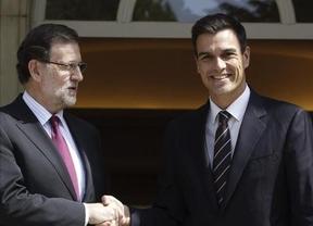 PP y PSOE celebran la apertura del diálogo entre EEUU y Cuba