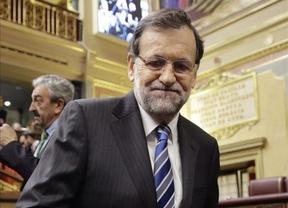 Las medidas de Rajoy en el Debate de la Nación: incentivar los contratos fijos,