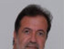 Solórzano asegura que Fiscalía es utilizada para perseguir a la oposición